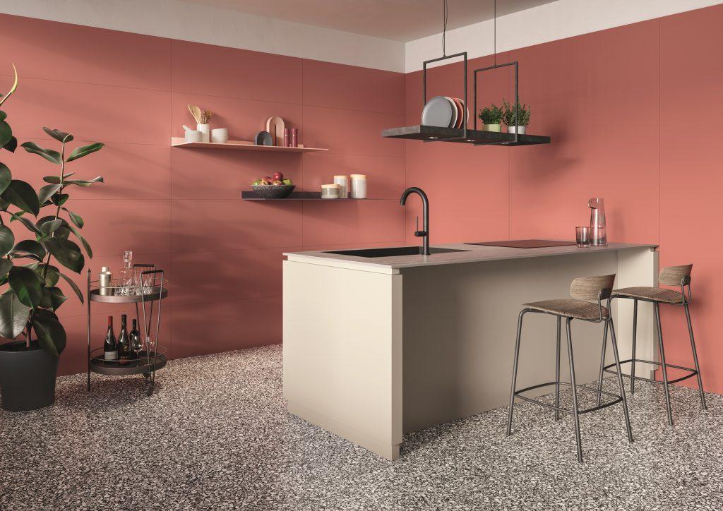 casalgrande padana collezione atelier
