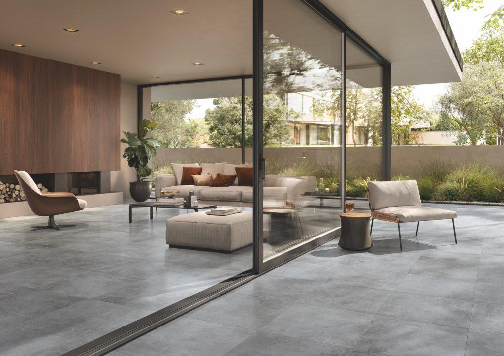 pavimenti outdoor