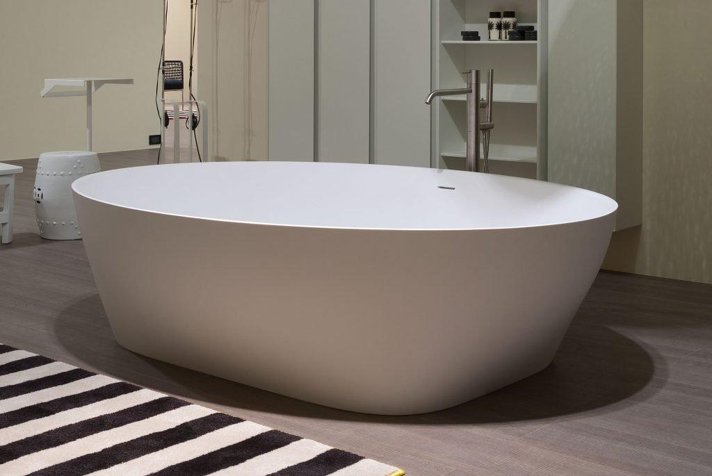 vasche da bagno freestanding antoniolupi