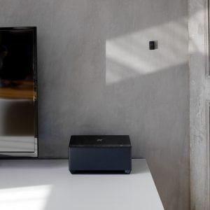 k-array sistema audio k1