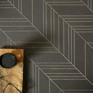 Loom Mosaico+